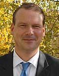Professor Dr. med. Jens Aberle