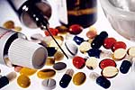 Zuzahlungen für Arzneimittel
