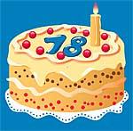 18 Jahre unabhängige Diabetes-Infos
