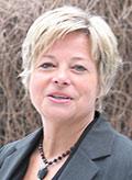 Nicole Mattig-Fabian von diabetesDE