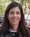 Privatdozentin Dr. med. Julia Szendrödi, Ph.D.
