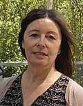 Susan Clever, Diplom-Psychologin