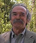 Professor Dr. rer. nat. Josef Köhrle