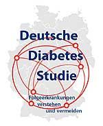 Deutsche Diabetes-Studie