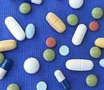 Lieferengpässe bei Medikamenten