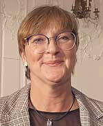Dr. Nicola Haller, VDBD