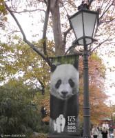 175 Jahre Zoo Berlin