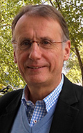 Professor Dirk Müller-Wieland