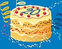 20 Jahre Diabetes-Portal DiabSite