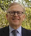 Prof. Dr. Michael Roden vom Deutschen Diabetes-Zentrum (DDZ)