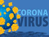 Coronavirus und Duabetes
