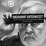 Star-Friseurm Udo Walz starb an den Folgen von Diabetes