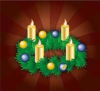 4. Advent mit und ohne Diabetes