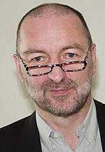 Prof. Dr. med. Heinz Letzel