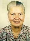 Dr. med. Thea Schirop