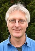 Dr. Ralf Brinkmann