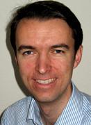 Prof. Dr. Christoph Sotriffer
