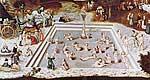 Lucas Cranach: Der Jungbrunnen