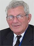 Prof. H.R. Henrichts