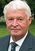 Manfred Wölfert