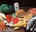 Ernährungsberatung in der Apotheke