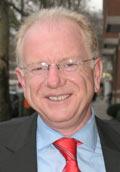 Heinz Windisch