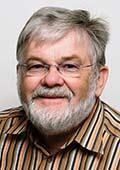 Bernd Franz