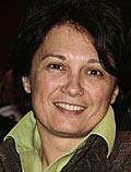 Prof. Olga Kordonouri