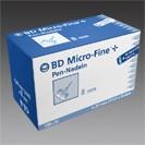 BD Micro-Fine