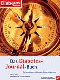 Das Diabetes-Jorunal-Buch