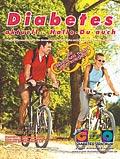 Diabetes aktuell