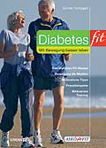 Diabetes fit