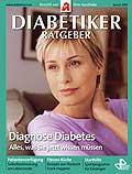 Diabetes Ratgeber