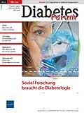 Diabetesforum