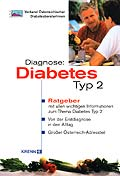 Titelbild: Diagnose: Diabetes Typ 2