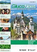 Magazin GlucoNews