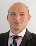 Dr. Karim El-Haschimi