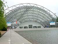 Messe Leipzig