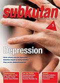 subkutan