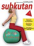 Titelbild: subkutan