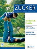 Kundenmagazin Zucker