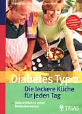 Spritze gegen Übergewicht: Was Sie darüber wissen sollten - Hamburger Abendblatt